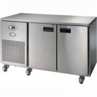 Counter Fridge/Freezer